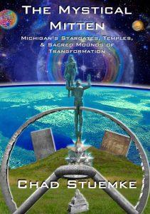 Book: The Mystical Mitten