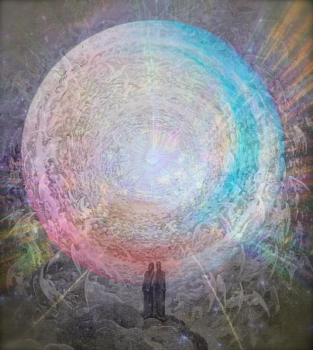 esoteric art